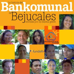 Historia del Bankomunal Bejucales
