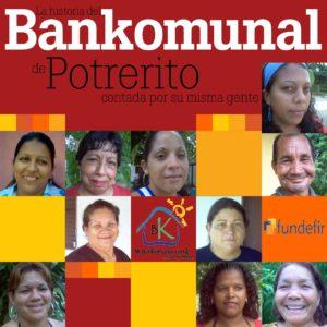 Historia del Bankomunal Potrerito