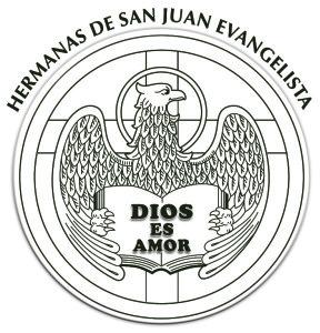 Logo Hermanas Juanista