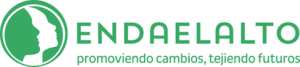 Logo Enda El Alto Bolivia (2)