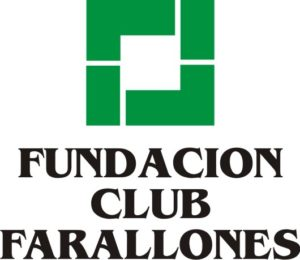 Logo Fundación Farallones