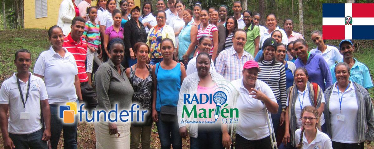 Banner_Republica_Dominicana