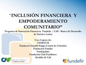 Portada_presentacion_inclusion_financiera_y_empoderamiento_comunitario