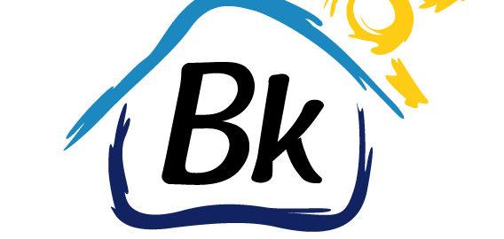 Logo Bankomunales - 2016