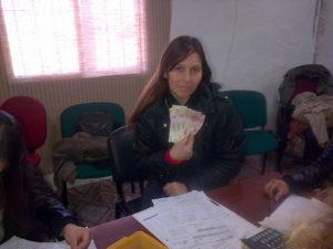 fundefir_argentina1