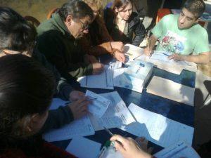 fundefir_argentina2
