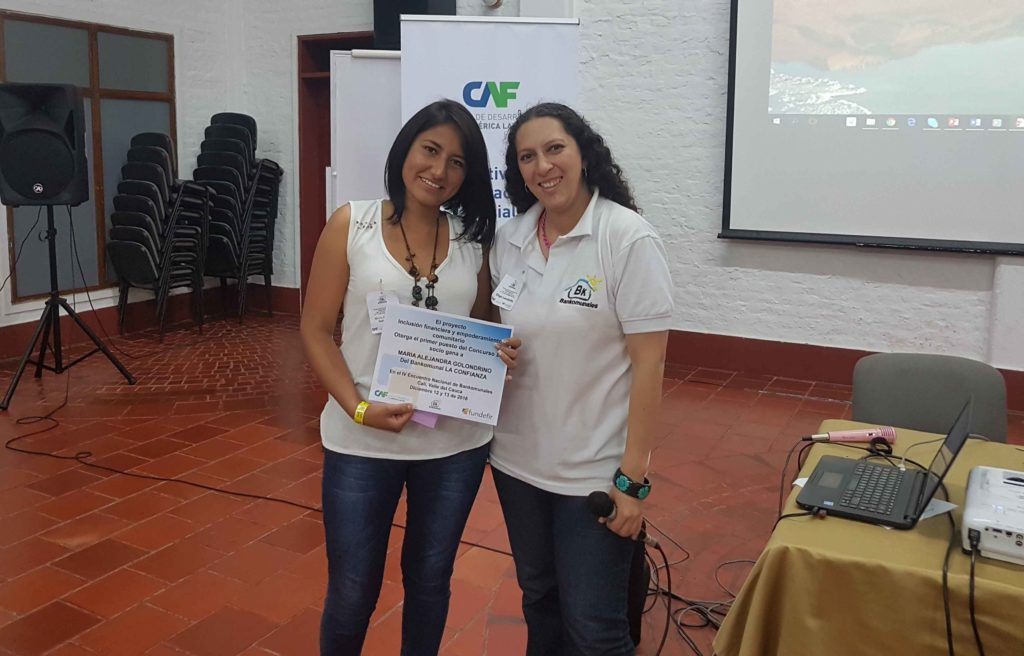 el-socio-gana-primer-lugar-alejandra-golondrino-bankomunal-la-confianza