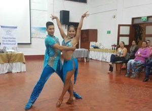 presentacion-especial-de-los-campeones-nacionales-de-salsa-cali-2016