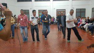 salomon-raydan-iv-encuentro-nacional-de-bankomunales-cali-2016-concurso-de-baile