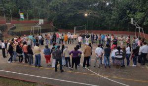 socias-y-aasesores-de-bankomunales-participando-en-actividades-recreativas-iv-encuetro-bk-colombia-2016