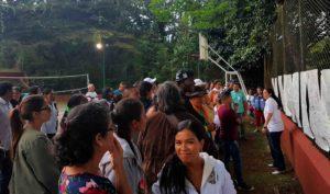 socios-y-asesores-participando-en-juegos-y-actividades-iv-encuentro-bankomunales-cali-colombia-2016